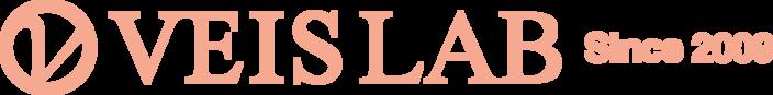 NOTSUN LAB