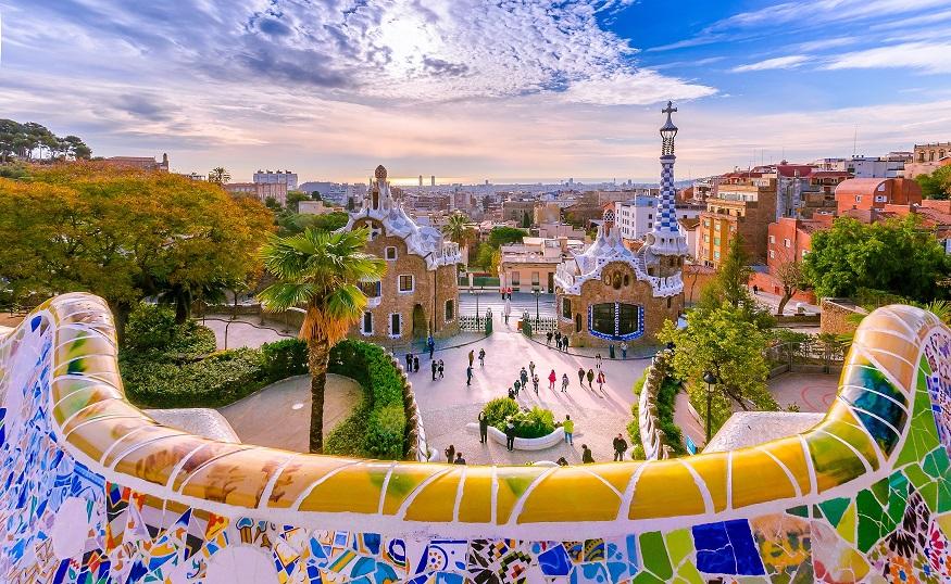 스페인세미패키지 스페인일주8박10일 스페인소규모세미패키지지 유럽소규모세미패키지 스페인가족여행 스페인효도여행 트래블로드