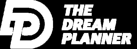 더드림플래너 공식홈페이지