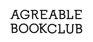 AGREABLE BOOKCLUB