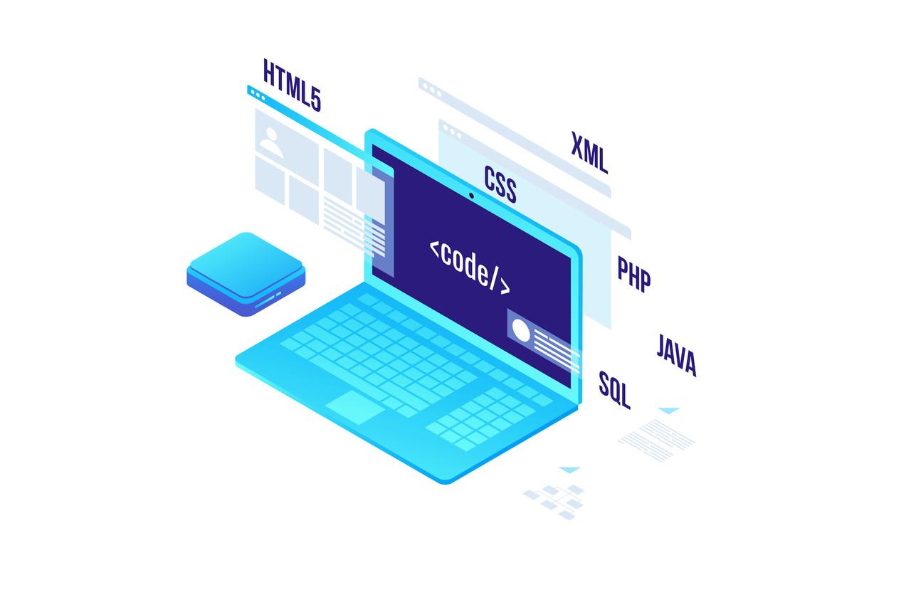 맞춤형 기능 제안 및 코딩