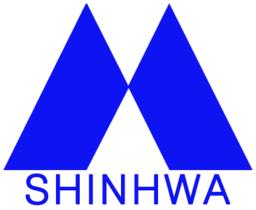 SHINHWACONST