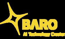 BARO AI