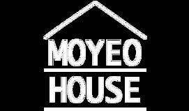 MOYEOHOUSE