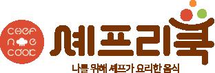 (주)성보 F&G