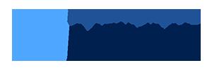 NEXUS DIGITAL MARKETING 넥서스디지털마케팅