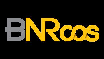 BNRCOS