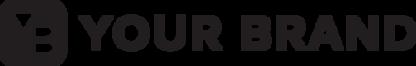 유어브랜드 - yourbrand