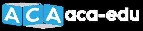 aca온라인교육센터