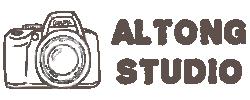알통스튜디오