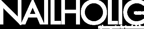 네일홀릭 - NAILHOLIC MAGAZINE