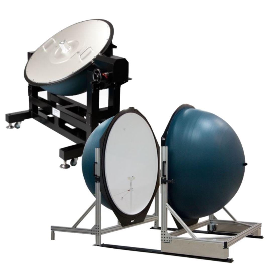 Product image: HM/FM series