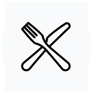 매장ㆍ음식