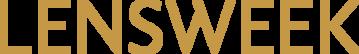 LENSWEEK(レンズウィーク公式)