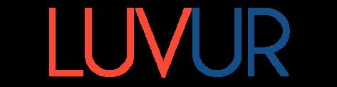Luvur [LoveYour:] CN