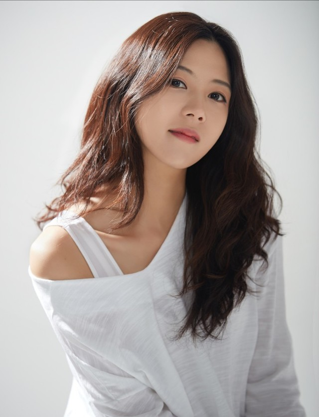 임나경/모델,배우,가수,리포터,MC
