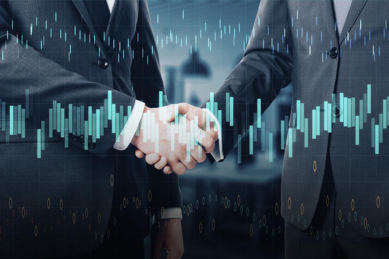 기업 M&A 통합 컨설팅