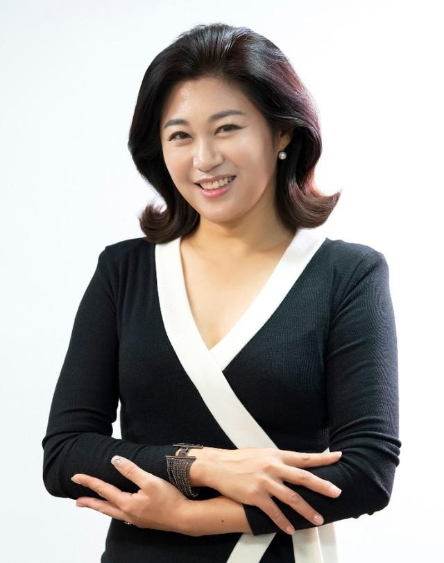 김현주/방송인,리포터,모델 ,MC