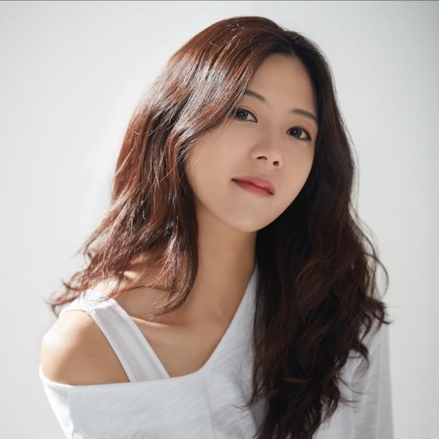 임나경/모델,배우,가수,탐방리포터