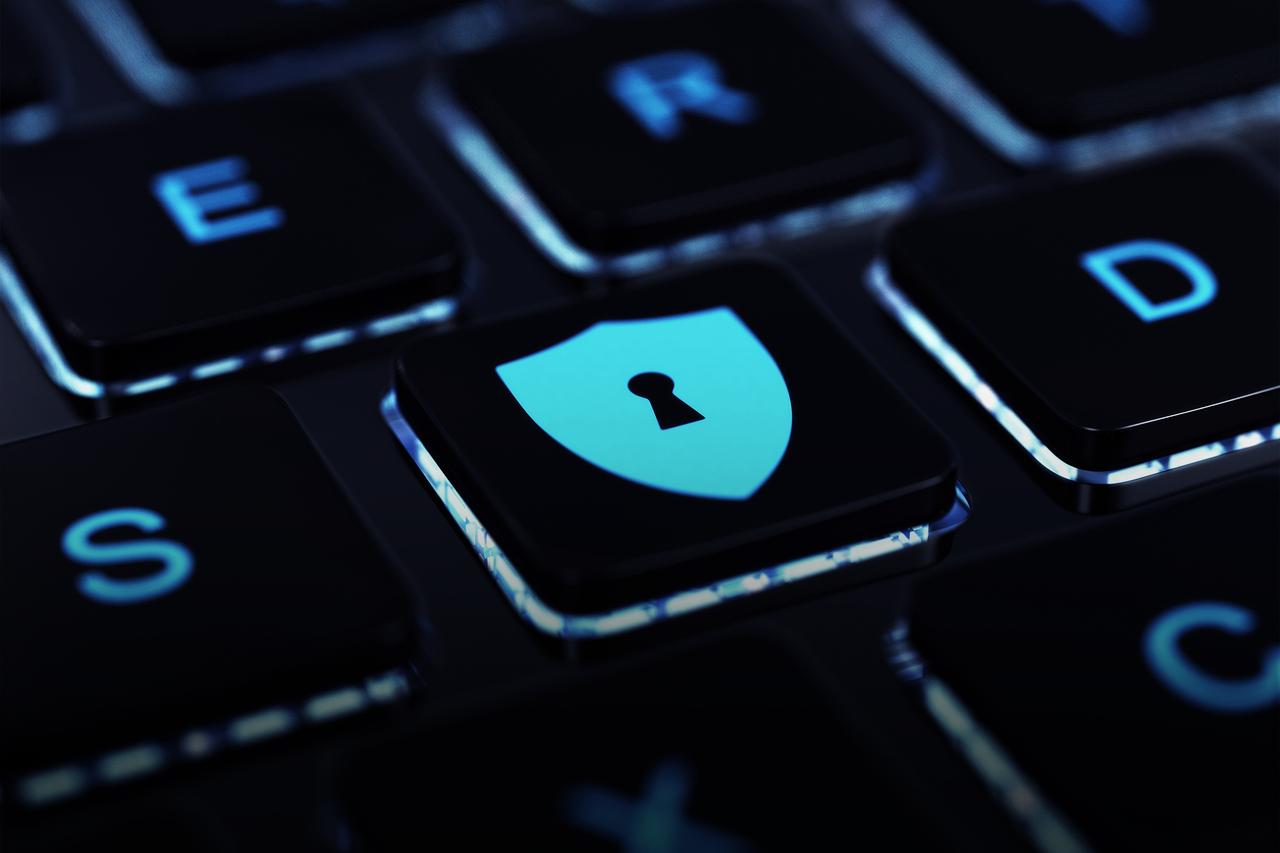 개인정보보호 체계 검열