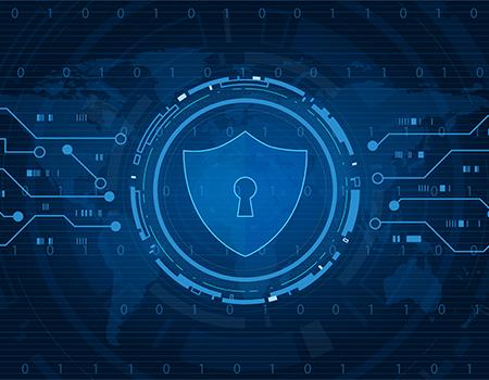 네트워크 보안