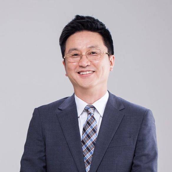 한봉규 (조직진단,경영 컨설팅 20년▲)