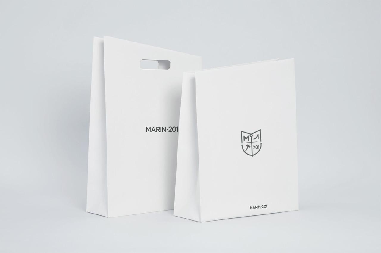 """MARIN201<i class=""""fa fa-angle-right""""></i>"""