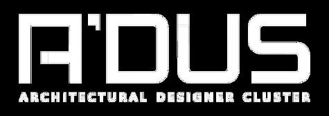 젊은건축가그룹 에이더스 (A'DUS)