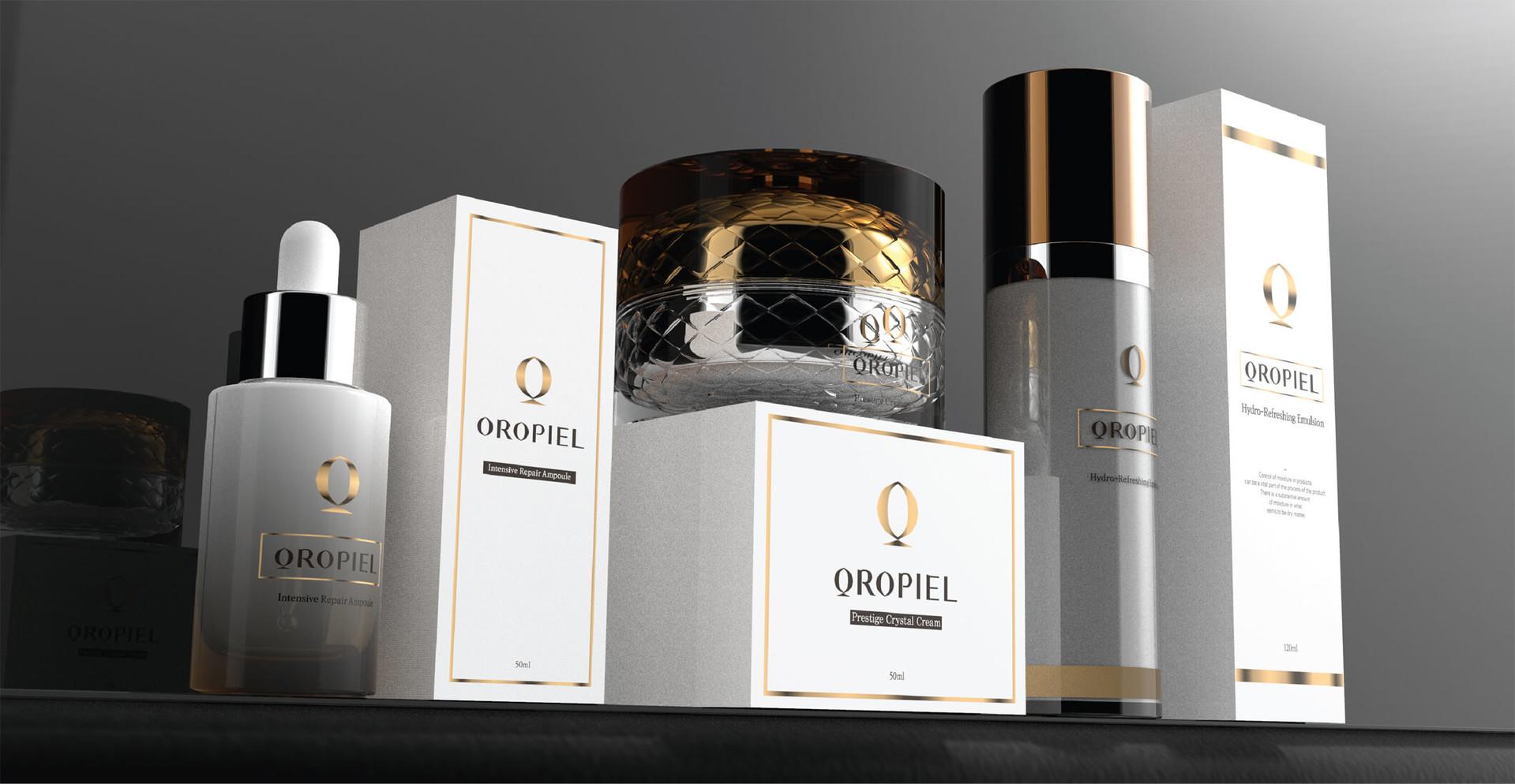 OROPIEL