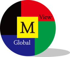 M.view Global