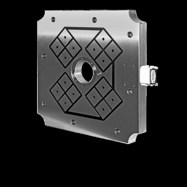 사출금형 전자석 클램프,  마그네틱 클램프