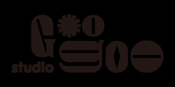 studio goo goo (스튜디오 구구)