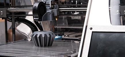 3D프린팅