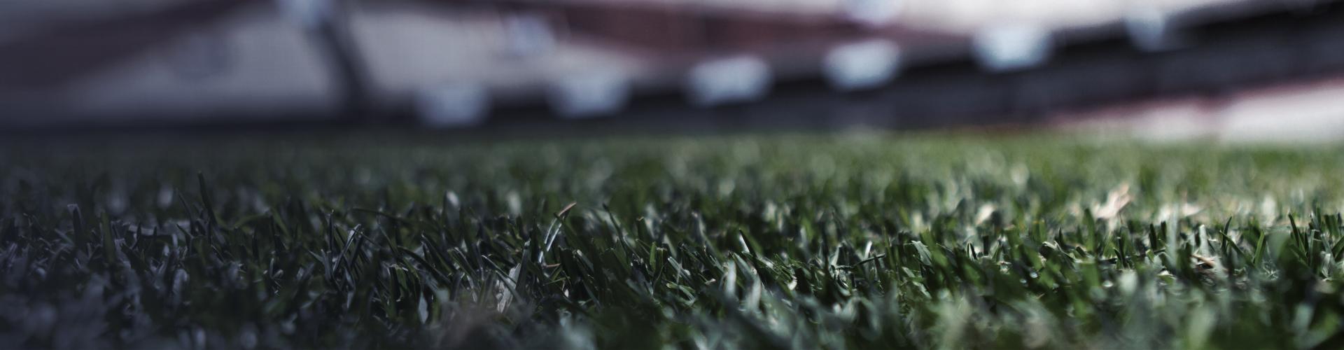 축구 훈련