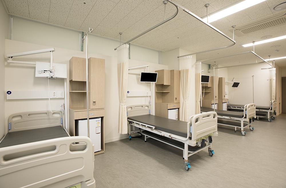 인테리어 메디컬인테리어 병원인테리어 한방병원인테리어 따뜻한인테리어 청연재활센터 브라이튼랩 광주인테리어 광주병원인테리어 광주한방병원인테리어