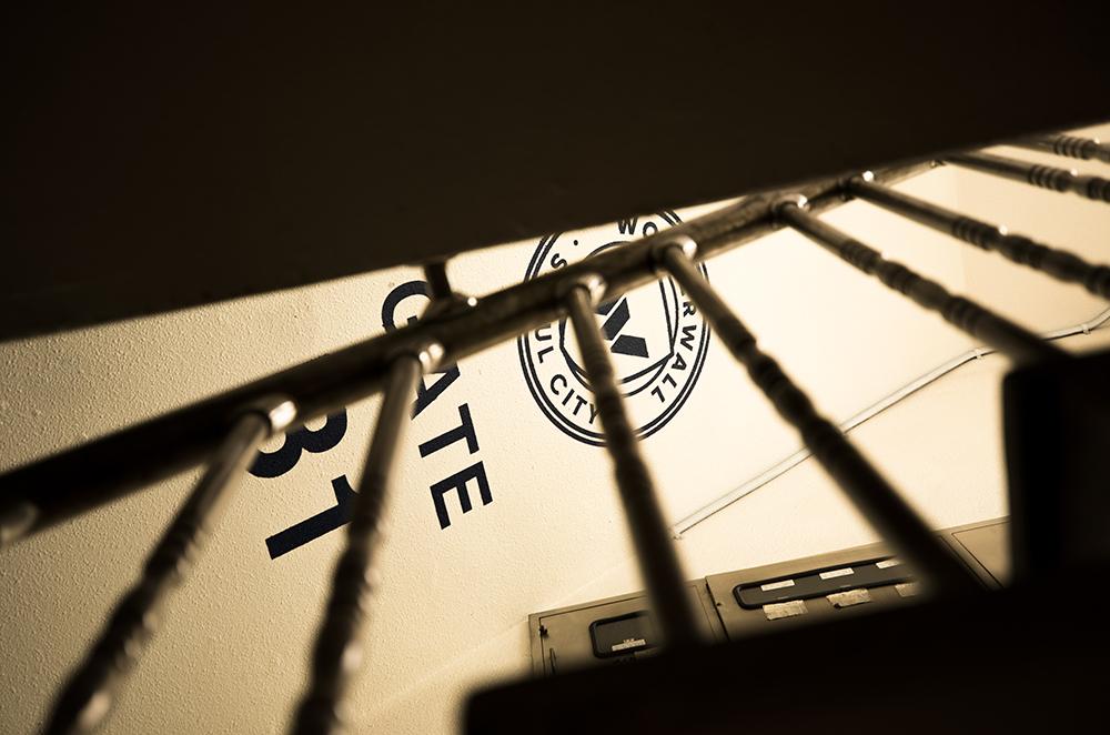 원더월 펍인테리어 인테리어 디자인 맨체스터시티 EPL 아이리시펍 맨시티 강남인테리어 관악인테리어 서울인테리어 원더월 wonderwall