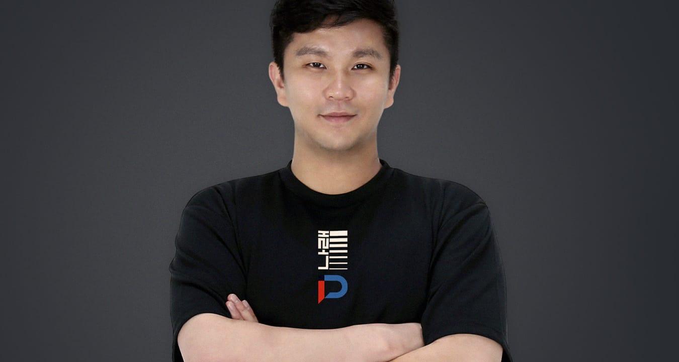 퍼포먼스피지오 윤상인 피지오 트레이너 프로필 사진 - 모바일