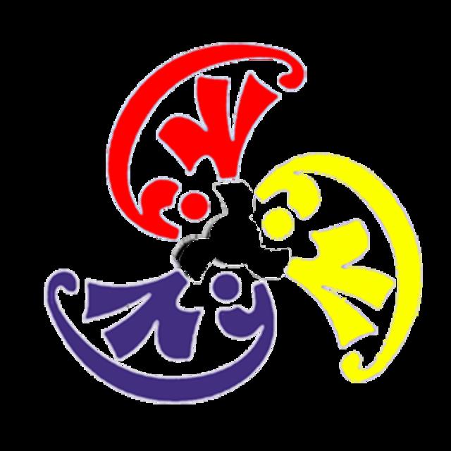 부산장례협동조합 로고