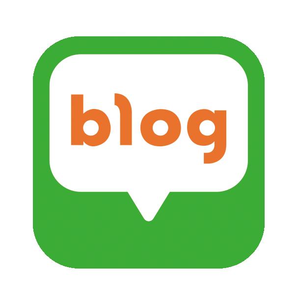 마케팅팀에서 운영하는 위스콘신대학교 한국대표 공식 네이버 블로그. 위스콘신대학교 한국대표 관련 각종 소식과 정보를 더욱 생생하고 자세하게 전달합니다.