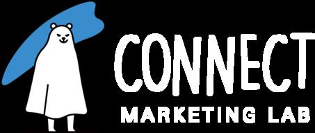 커넥트마케팅연구소