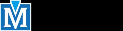 모노스학원