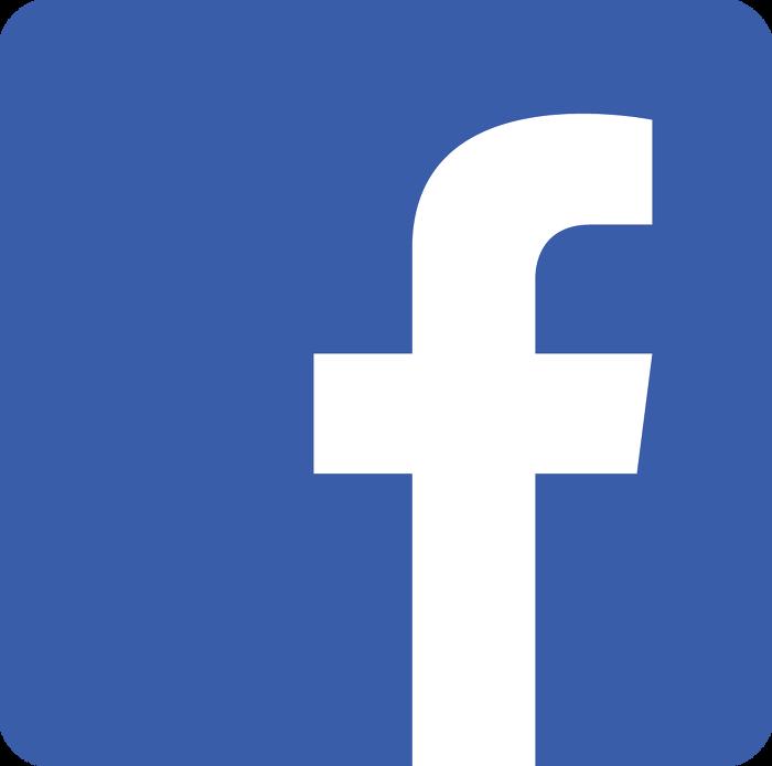마케팅팀에서 운영하는 위스콘신대학교 한국대표 공식 페이스북 페이지. 각종 소식과 정보를 이미지 위주로 쉽게 전달하며 소통합니다.