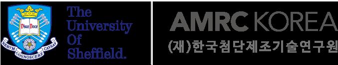 AMRC Korea