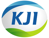 KJI 공업주식회사