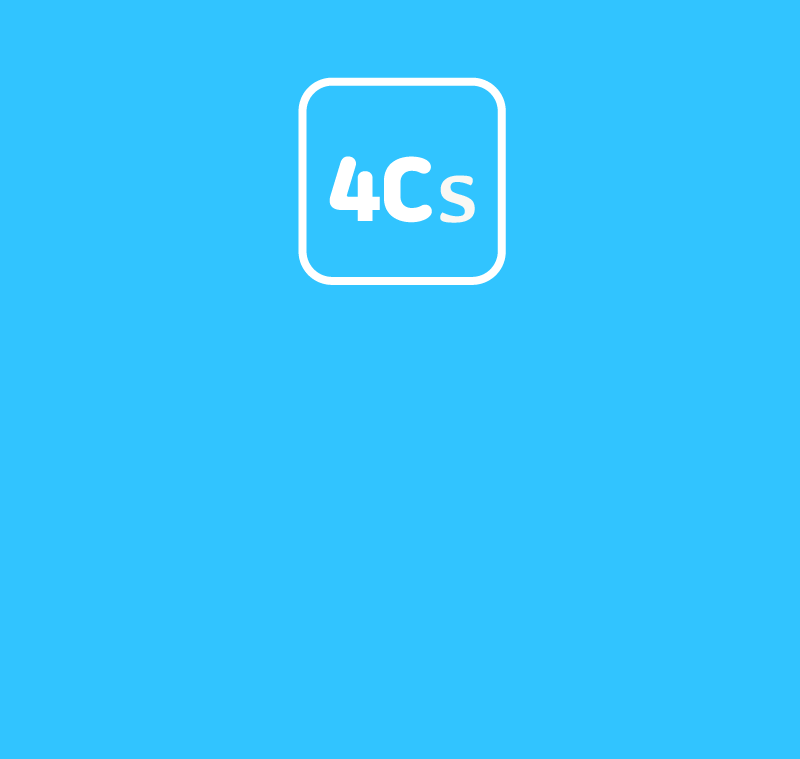 "<h4 style=""text-align: center; color:yellow;""><br><br><br>핵심역량 기반 교육</h4><h6 style=""text-align:center;"">인공지능에 대체되지 않는<br>미래 인재의 필수역량<br>4c(의사소통, 협업, 비판적 사고,<br>창의성)와 자기주도성을 기르는 교육</h6>"