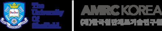 한국첨단제조기술연구원 - AMRC Korea