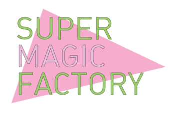 SUPERMAGICFACTORY_USA