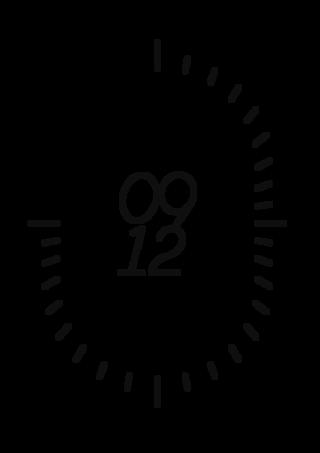 0912[공구일이]