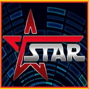 안전놀이터(파워볼+파워볼바카라 전용) - 스타                    [가입코드 MVP1111]