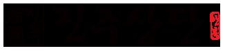 진주상단 한복 - (주)디엔디모드컴퍼니 그룹